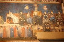 maestà simone martini e museo civico siena (13)