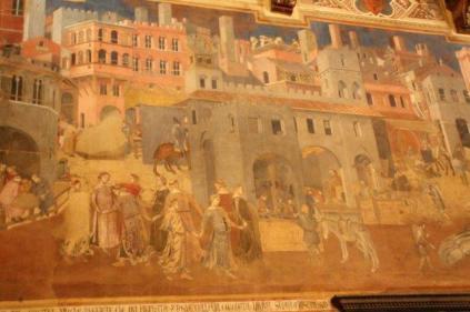 maestà simone martini e museo civico siena (14)