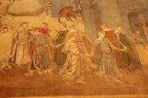 maestà simone martini e museo civico siena (16)