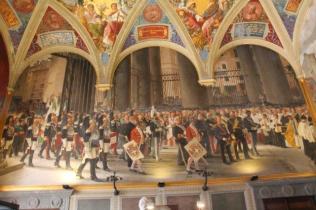 maestà simone martini e museo civico siena (22)
