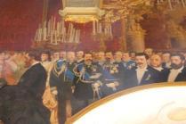 maestà simone martini e museo civico siena (24)