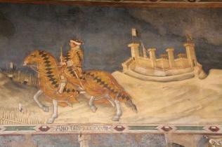 maestà simone martini e museo civico siena (4)