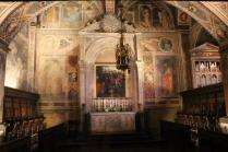 maestà simone martini e museo civico siena (5)