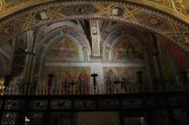 maestà simone martini e museo civico siena (6)