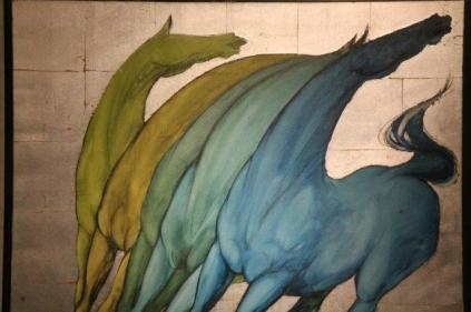 mostra cavalli in palio di roberto di jullo (11)
