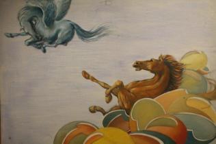 mostra cavalli in palio di roberto di jullo (15)