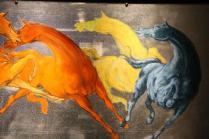 mostra cavalli in palio di roberto di jullo (3)