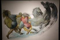 mostra cavalli in palio di roberto di jullo (6)