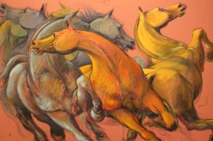 mostra cavalli in palio di roberto di jullo (7)