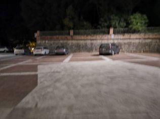 piazza marconi (2)