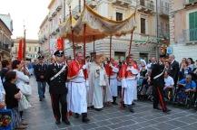 processione corpus domini (1)