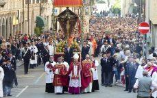 processione corpus domini (2)
