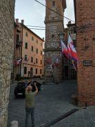 rione castello castelnuovo berardenga