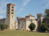 badia a monastero berardenga e susine gialle (1)