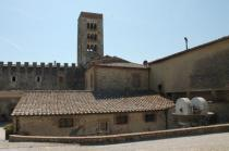 badia a monastero berardenga e susine gialle (17)