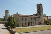badia a monastero berardenga e susine gialle (20)