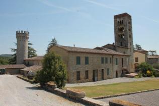 badia a monastero berardenga e susine gialle (21)