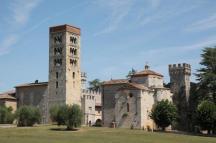 badia a monastero berardenga e susine gialle (24)