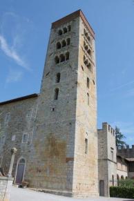 badia a monastero berardenga e susine gialle (8)