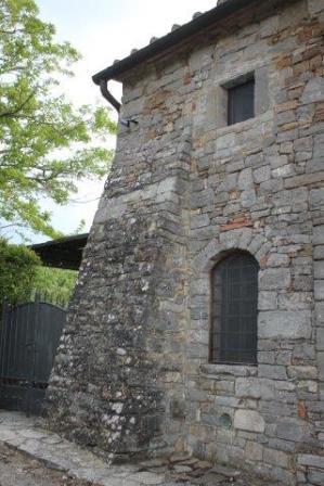 castello di albola (10)