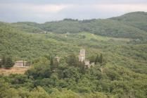 castello di albola (11)