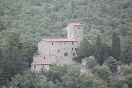 castello di albola (12)