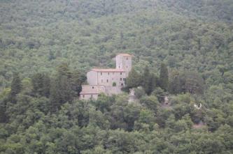 castello di albola (15)