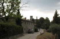 castello di albola (2)