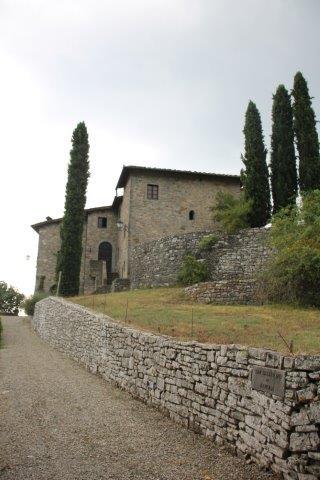 castello di albola (5)