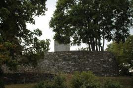 castello di albola (7)