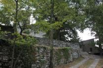 castello di albola (9)