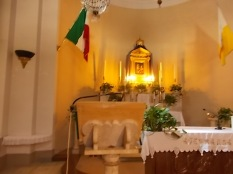 castelnuovo berardenga chiesa della compagnia (3)