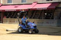 il trattorista di piazza del campo (10)