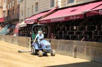 il trattorista di piazza del campo (11)