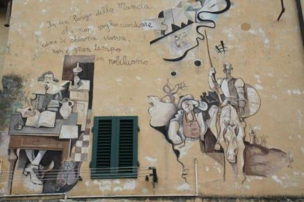 murales francesco del casino (11)
