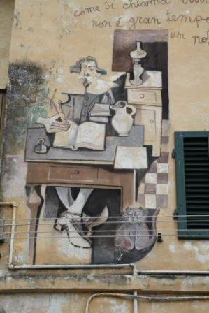 murales francesco del casino (12)