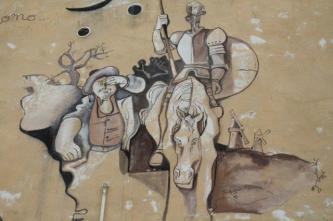 murales francesco del casino (13)