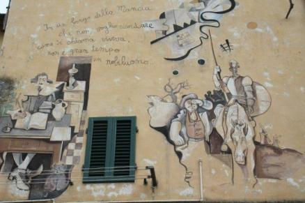 murales francesco del casino (16)