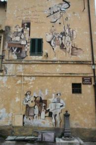 murales francesco del casino (17)