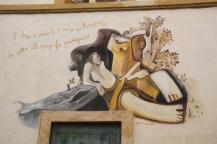 murales francesco del casino (2)