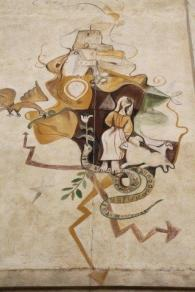 murales francesco del casino (6)