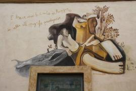murales francesco del casino (8)