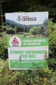 parco cavriglia estate 2019 (4)
