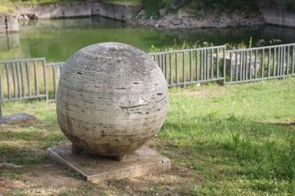 parco dell'acqua rapolano terme (11)