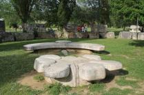 parco dell'acqua rapolano terme (12)