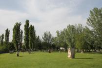 parco dell'acqua rapolano terme (4)