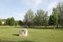 parco dell'acqua rapolano terme (9)
