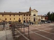 piazza marconi castelnuovo berardenga (4)