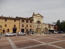 piazza marconi castelnuovo berardenga (5)