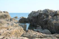 punta righini castiglioncello (15)